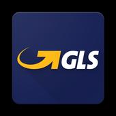 Spedizioni tracciabili in tempo reale con GLS!